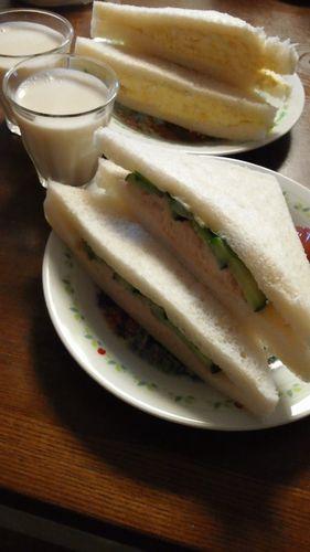 三桂 by nekotano