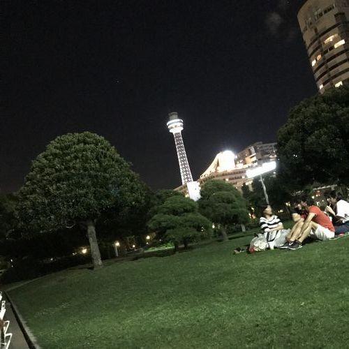 2018-07-08 20.44.42