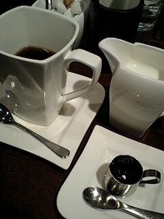 エディアールカフェ by nekotano